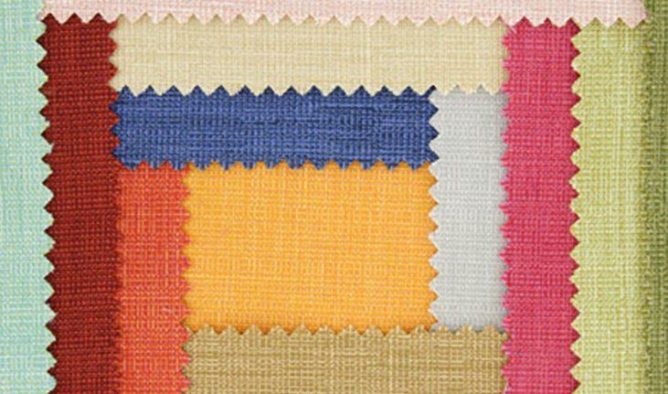 Textile manufacturers