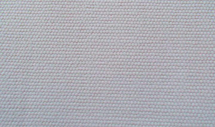 Cotton duck canvas
